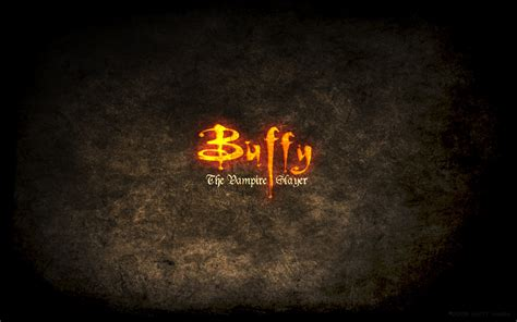Or photographs captured with a phone s camera can be set as a. Buffy Wallpapers ·① WallpaperTag