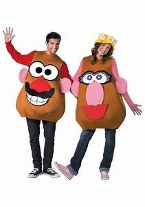 Disney Kostüme Männer : 1001 ideen f r kindheitshelden kost me zum entlehnen kost me halloween kost m kost m und ~ Frokenaadalensverden.com Haus und Dekorationen