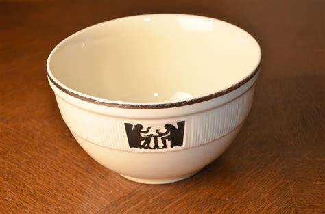 39 s superior kitchenware 39 s superior quality kitchenware tavern pattern