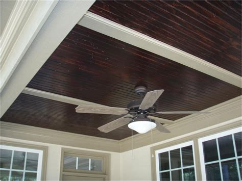 Pictures Outdoor Deck Ceiling Panels Diy Home Design
