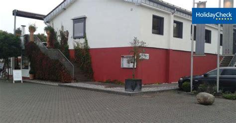 Hotel Haus Berger (rodenkirchen) • Holidaycheck (nordrhein
