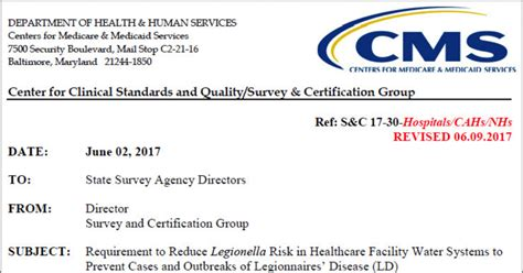 Cms Legionella Requirement  Inspecting Home & Hospitals. Fiberglass Shingle Roof Customer Database Pro. Computer Security Degree What Is Recovery Plan. Scholarships For International Studies Majors. Microsoft Lync Video Conference. Security Companies In Nj Ruda Chevrolet Toyota. Buying Salvage Cars From Insurance Companies. Gastric Bypass Surgery Statistics. Netapp Research Triangle Park