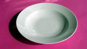 Assiette A Couscous : assiettes ~ Teatrodelosmanantiales.com Idées de Décoration