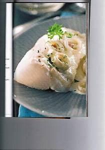 Recette Tripes Au Vin Blanc : recette de cabillaud au vin blanc ~ Melissatoandfro.com Idées de Décoration