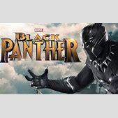 Marvel Movie &q...