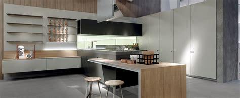 Prezzi Cucine Ernesto Meda by Prezzi Cucine Ernesto Meda Idee Di Design Per La Casa