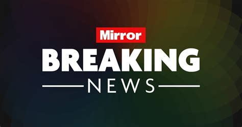 Winchester prison fire: Blaze breaks out at Hampshire jail ...