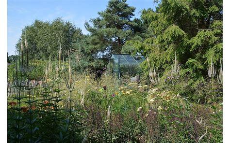 Der Garten by Der Garten Helen Buwalda Groningen Het Tuinpad Op