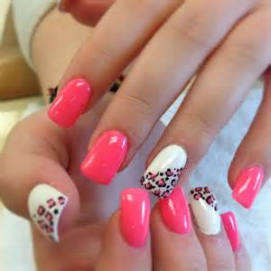 Acrylic nail designs for prom dfemale beauty tips
