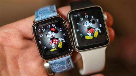series  price   popular apple  feature cult