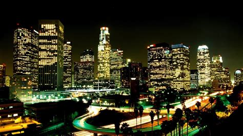 los angeles hd wallpapers p  images