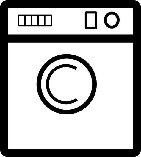 logeleec logiciel de saisie de sch 233 gratuit