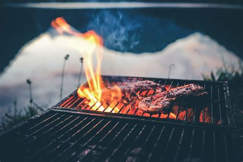 25 Must have braai accessories   SA Garden and Home