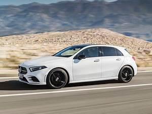 Mercedes Clase A : precios mercedes clase a ofertas de mercedes clase a nuevos coches nuevos ~ Medecine-chirurgie-esthetiques.com Avis de Voitures