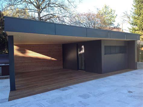 shed plans vue de face de la construction dun abri de