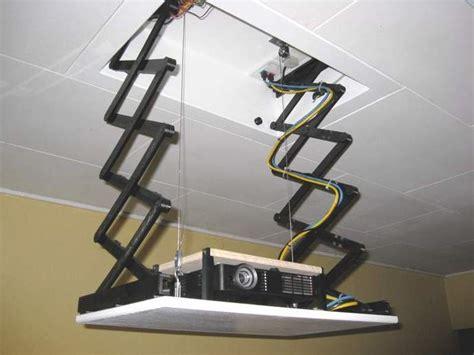 scissor lift  ralf thingiverse