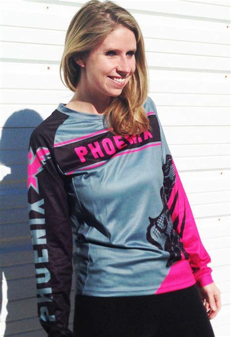 motocross gear for girls female targeted motocross gear quot women s motocross clothing quot