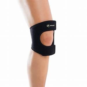 donjoy performance anaform dual pinpoint knee