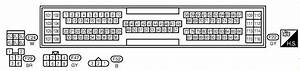 Nissan Sentra P0335 Code