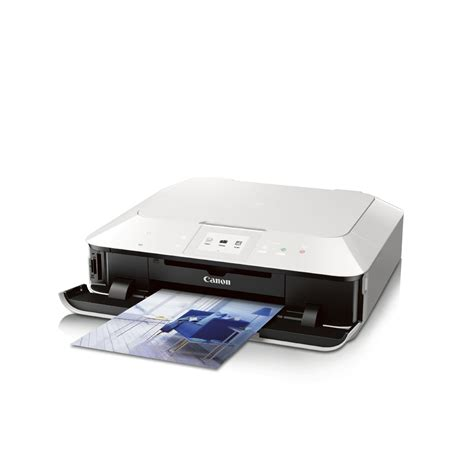 By installing you agree to terms & privacy policy. Canon PIXMA MG6320 White Wireless All-In-One Color Photo Printer - $59.95 w/Free Shipping! - Hot ...