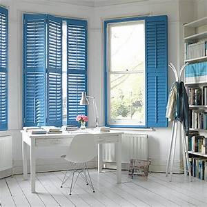 Window, Shutters, Are, The, Perfect, Solution, For, Your, Home