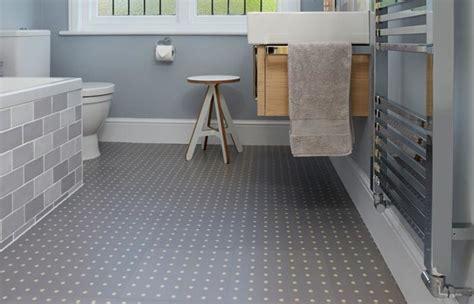 bathroom floor coverings ideas vinyl flooring for bathrooms wonderful bathroom floor