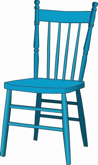 Clipart Chair Clipground Panda Devil