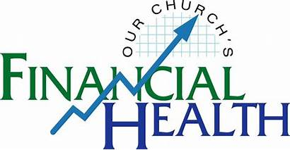 Finance Church Clipart Committee Clip Financial Cliparts
