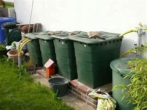 Filter Für Regenwasser Selber Bauen : teichfilter selber bauen ~ One.caynefoto.club Haus und Dekorationen