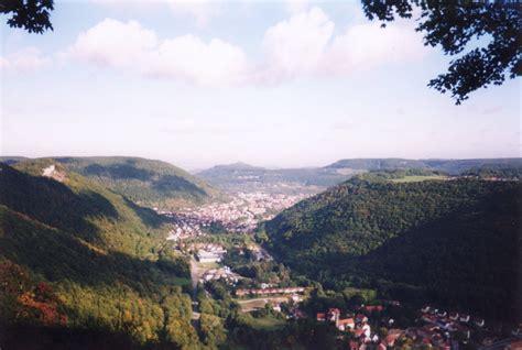 Panorama Sulla Valle  Viaggi, Vacanze E Turismo Turisti
