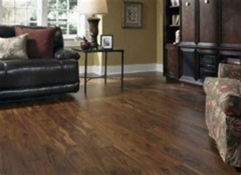 lumber liquidators stops selling laminate lumber liquidators laminate flooring update consumer reports