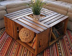 Image Gallery wooden projects