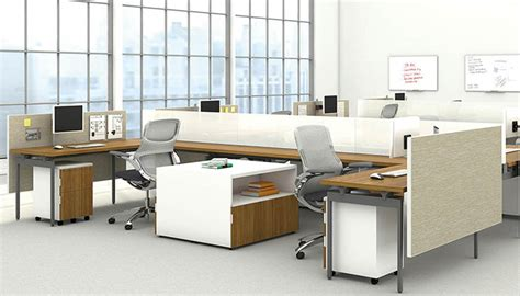 Office Desk Configurations by Amazing Office Desk Configurations Antenna Workspaces