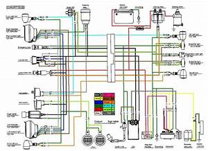 Tao Tao 110 Atv Wiring Diagram    Apktodownload Com