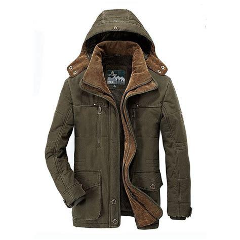 popular winter parkas covu clothing