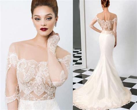 b7d4bbf8c9ea 24 Cheap Lace Wedding Dresses Tropicaltanninginfo