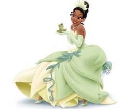robe de mariã e princesse disney 25 disney baby names for disney baby