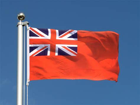 bunting flag car cheap flag ensign 2x3 ft royal flags