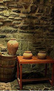 Eddie Barron Artwork Collection: County Donegal Ireland