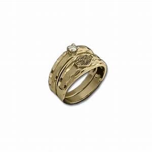 wedding rings design 9 gorgeous harley davidson wedding With harley davidson womens wedding rings