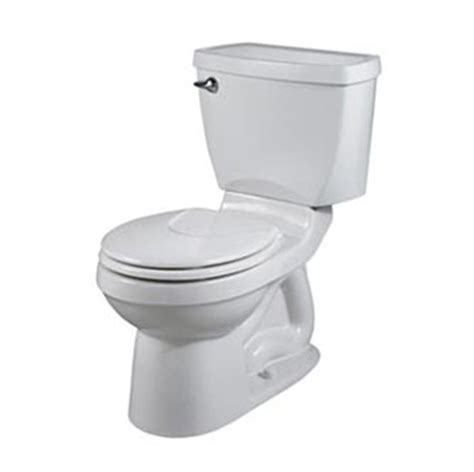 Cure Your Smelly Toilet  Emergency Draincare