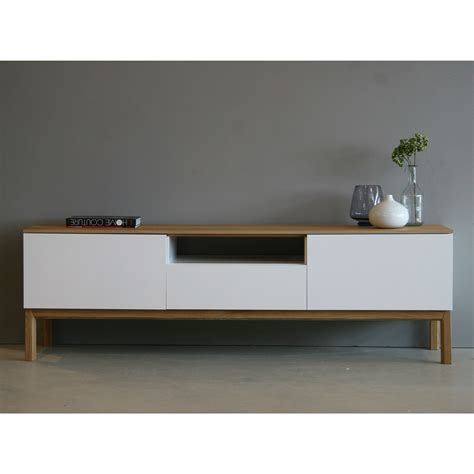 deens design dressoir vintage vintage retro tv dressoir deens design zen lifestyle
