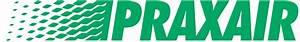 Praxair Logos Download
