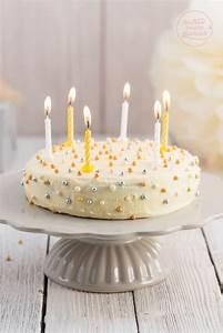 Die besten 25+ Geburtstagskuchen Ideen auf Pinterest Geburtstagskuchen, süße Geburtstagskuchen