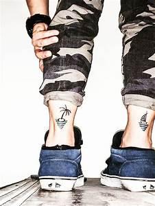 Mini Tattoos Männer : die besten 25 tattoo freundschaft ideen auf pinterest yin yang tattoos twins tattoo und ~ Frokenaadalensverden.com Haus und Dekorationen