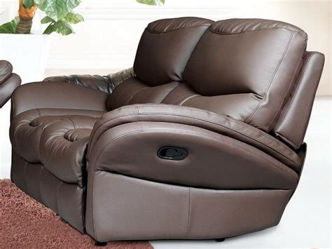 Small Loveseat Recliner by Cool Small Loveseat Recliner 2017