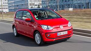 Volkswagen Up Automatique : volkswagen up automatique essai volkswagen up 5 portes ~ Melissatoandfro.com Idées de Décoration