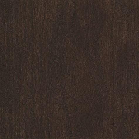 flagstone cabinet stain  maple aristokraft
