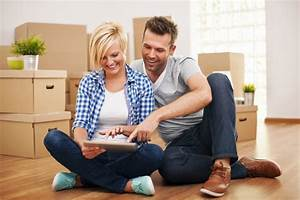 7 ways to finance your furniture buying spree pros cons for Furniture home center buy online