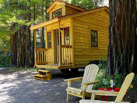 1000+ Images About Tiny Houses For Rent Or Lease On How To Construct Kitchen Cabinets Cabinet Reviews Corner Drawers Home Depot Hardware For Pantry Ideas Utility Kitchens With Cherry Modern Green